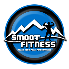 Smootfitnesslogo 2