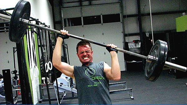 8 Lifting Mistakes I Made (That Hopefully You Won't) - Smoot Fitness