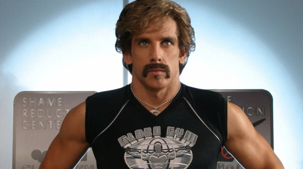 """How to Construct the """"Perfect"""" Training Plan (and Get Jacked…Like White Goodman)"""
