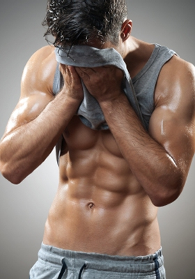 5 Fat Loss Mistakes That Most People Miss